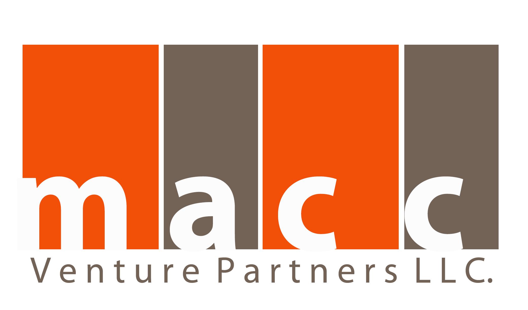 Macc Venture Partners