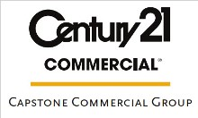 Century 21 Website Logo Jpg
