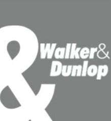 WalkerDunlop